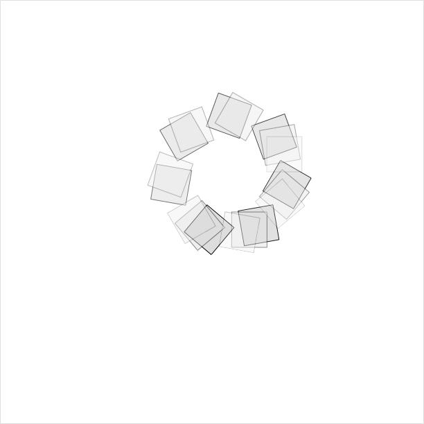 Recursive CSS   interface design / depage net